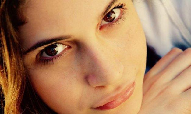 Ácido hialurónico para el tratamiento de las cicatrices