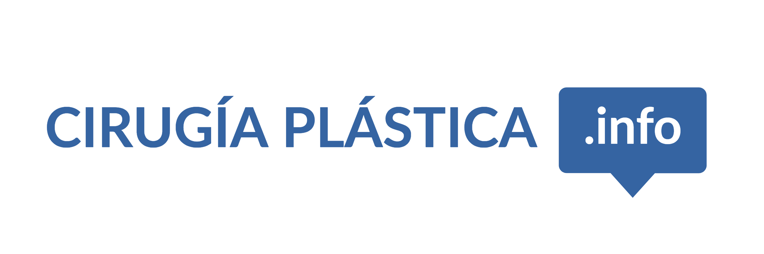Cirugía Plástica .info