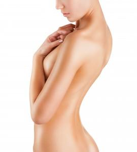 10 Consejos de la SECPRE para un aumento de mamas