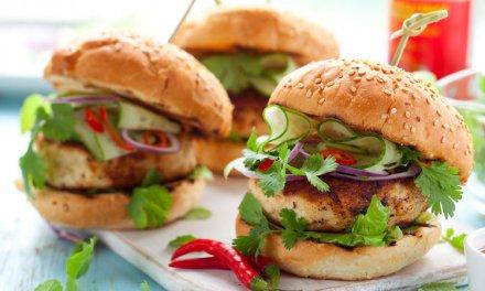 Alimentos que sí son saludables ¡y nunca lo dirías!