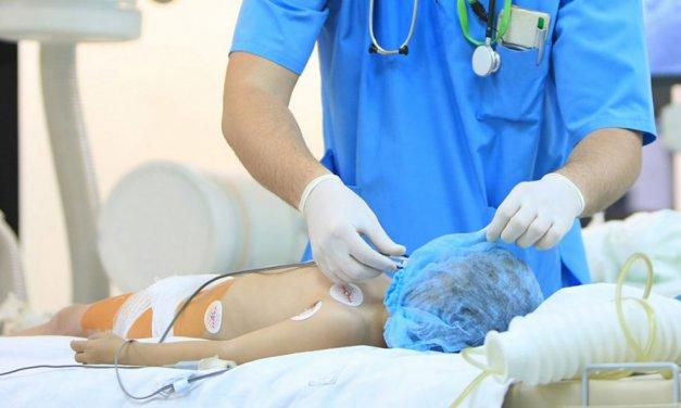 Cirugía Plástica en menores de edad