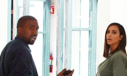 Kanye West revela que se enganchó a los opiáceos tras someterse a una operación estética