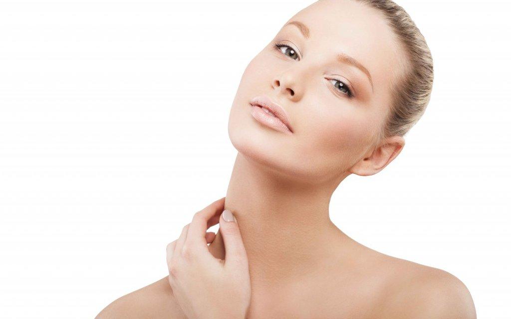 El peeling químico … piel luminosa sin manchas!