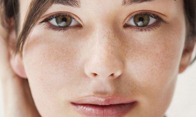 ¿Qué es y para qué sirve la mesoterapia con vitaminas?