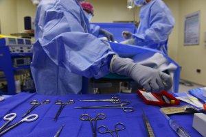 Los especialistas en Cirugía Plástica, los más insatisfechos con su sueldo