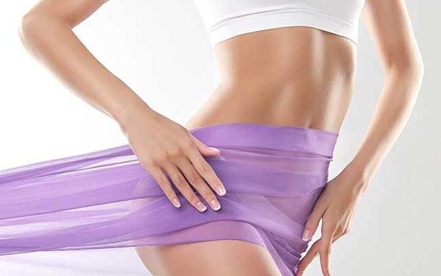 Rejuvenecimiento de vagina para recuperar los orgasmos