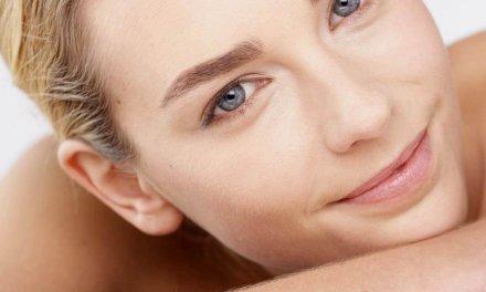 Tratamientos estéticos para acabar con las arrugas: ¿Toxina botulínica o ácido hialurónico?