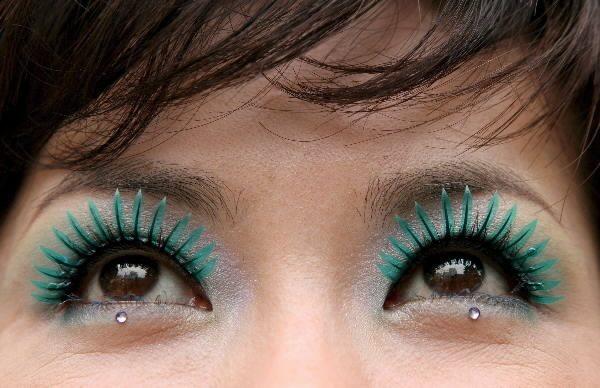 ojos, blefaroplastia