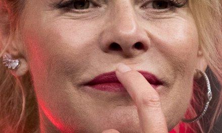 La nueva cara de Belén Rueda cuesta 5.000 euros: esto es lo que se ha hecho