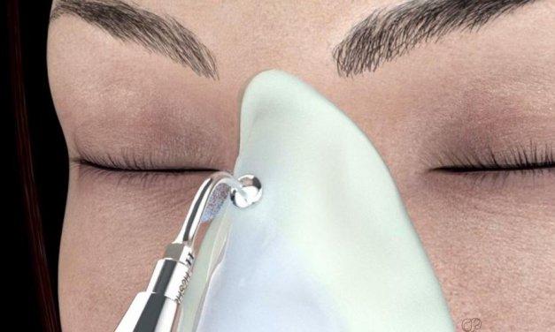 La nueva técnica de rinoplastia ultrasónica aumenta un 30% las operaciones de nariz