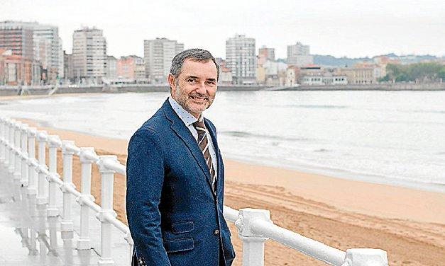 Vila Moriente, nuevo presidente de la SECPRE
