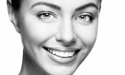 Nanofat, una nueva revolución para eliminar las ojeras pigmentadas con células madre