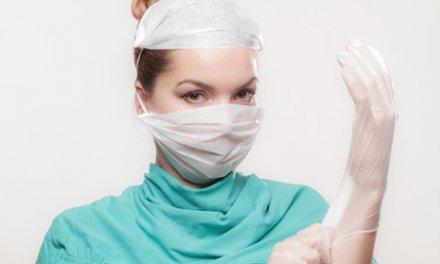 4 factores esenciales a la hora de escoger un cirujano