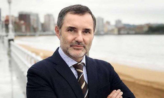 José Luis Vila Moriente, nuevo presidente de la SECPRE