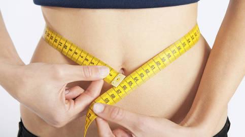 Qué debes hacer para tener el vientre plano (y quitarte lo que te sobra)