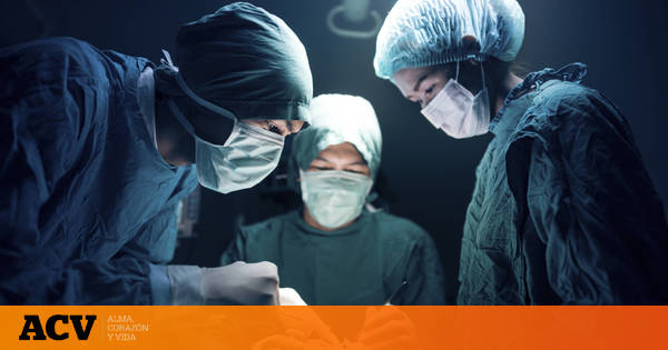 Qué pasa de verdad durante la anestesia: no estás dormido del todo