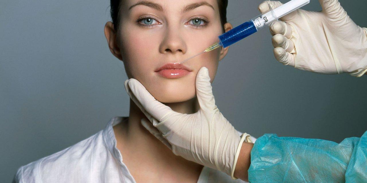 Bótox: la toxina que mata, quita las arrugas y podría ser el mejor tratamiento del dolor