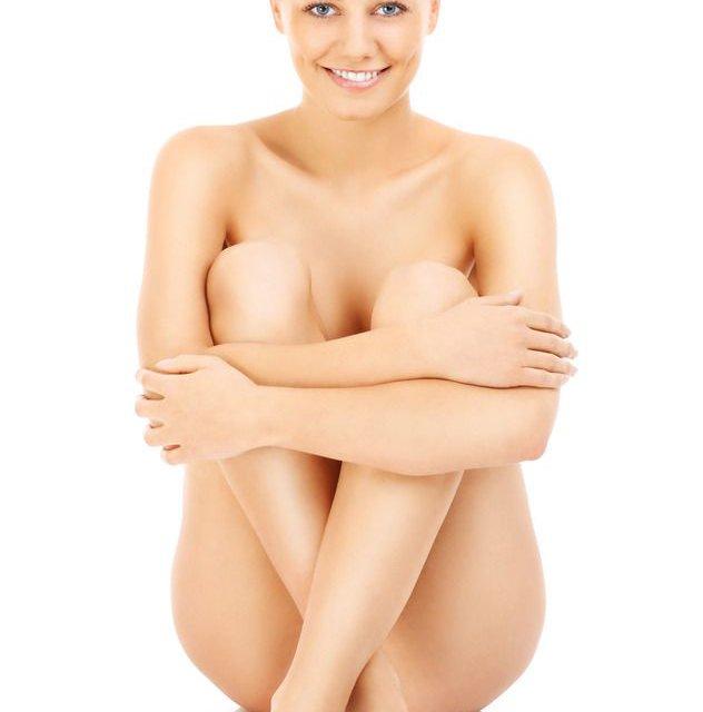 Crece la demanda en intervenciones de rejuvenecimiento vaginal