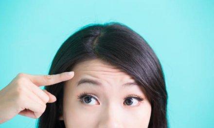 Los mejores tratamientos para rejuvenecer la cara