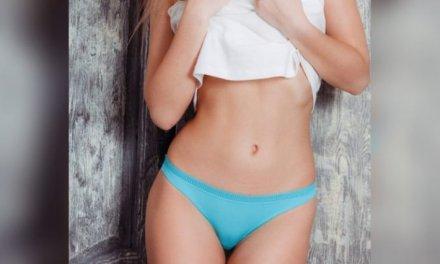 Mejora el aspecto de la zona íntima con la reducción de labios