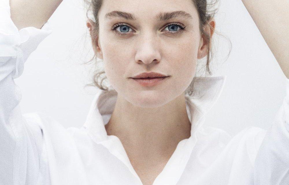 4 zonas que delatan la edad a partir de los 40 | Telva.com