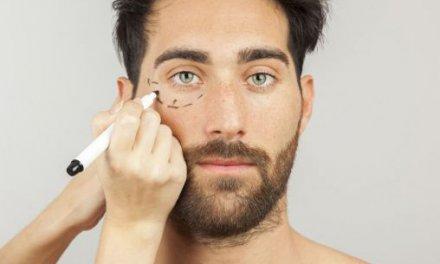 Los tratamientos estéticos más demandados por los hombres