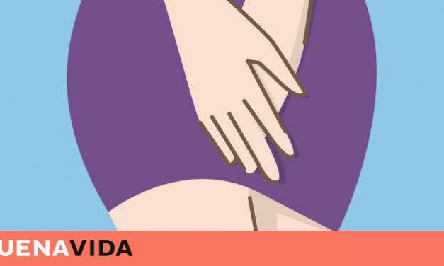 No, el sexo no debería doler
