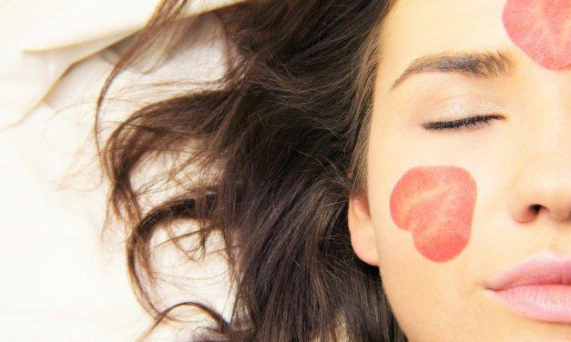 Top 5 en tratamientos faciales