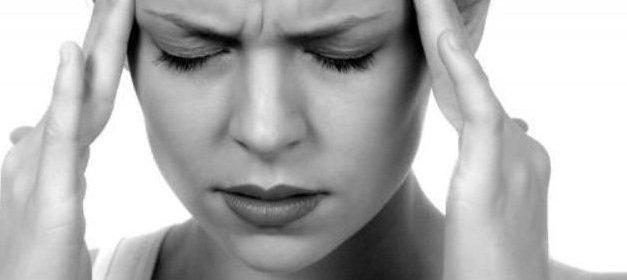 Blefaroplastia contra las migrañas