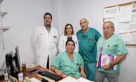 La Cirugía de la Obesidad interviene a 80 pacientes anuales