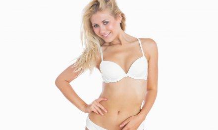 ¿Es recomendable operarse de una abdominoplastia y una cirugía de pecho a la vez?