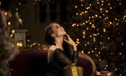 Tratamientos para estar perfecta estas navidades