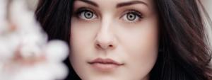 Hilos espiculados: Combate la flacidez de cara y cuello con hilos mágicos sin cirugía