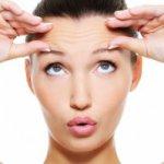 REJUVENECIMIENTO FACIAL CON HIDROXIAPATITA CÁLCICA: El tratamiento Radiesse te ayuda a rejuvenecer tu rostro
