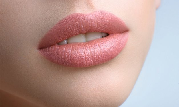 Todo lo que debes saber sobre el relleno de labios